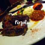 ottoman, ottoman turkish, turkish cuisine, turkish barbecue, turkish bbq, turkish restaurant newcastle, turkish food, pirzola, lamb,
