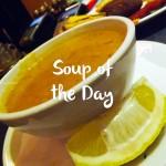 ottoman, ottoman turkish, turkish cuisine, turkish barbecue, turkish bbq, turkish restaurant newcastle, turkish food, soup of the day,