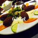 ottoman, ottoman turkish, turkish cuisine, turkish barbecue, turkish bbq, turkish restaurant newcastle, turkish food, falafel,