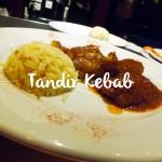 lamb, ottoman, ottoman turkish, turkish cuisine, turkish barbecue, turkish bbq, turkish restaurant newcastle, turkish food, tandir kebab,