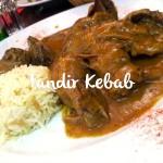 ottoman, ottoman turkish, turkish cuisine, turkish barbecue, turkish bbq, turkish restaurant newcastle, turkish food, tandir kebab, lamb kebab,