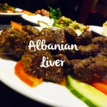 ottoman, ottoman turkish, turkish cuisine, turkish barbecue, turkish bbq, turkish restaurant newcastle, turkish food, albanian liver, lamb,