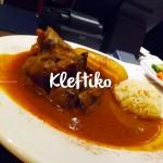 ottoman, ottoman turkish, turkish cuisine, turkish barbecue, turkish bbq, turkish restaurant newcastle, turkish food, lamb, kleftiko,